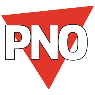 PNO Trailer Rental
